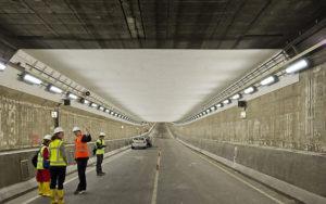 ij-tunnel_01