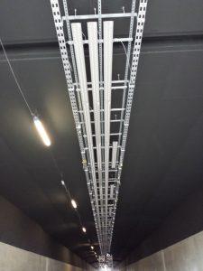 lichtlijn-michiel-de-ruiter-tunnel
