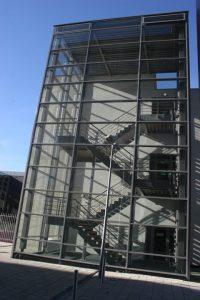 trappenhuis_01