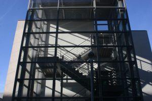 trappenhuis_03