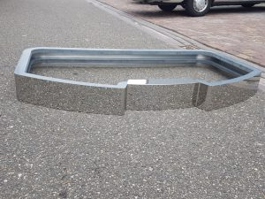 Stainless_coverplate_mast
