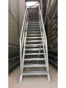 Steel_stairs