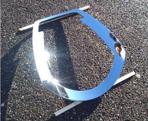 Windshiels_3d_shape